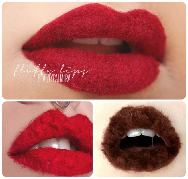 dafuq-furry-lips-eltocadordevero