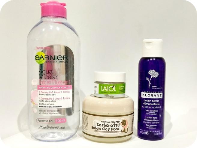productos-terminados-xvi-garnier-elizavecca-laiol-biopha-eltocadordevero