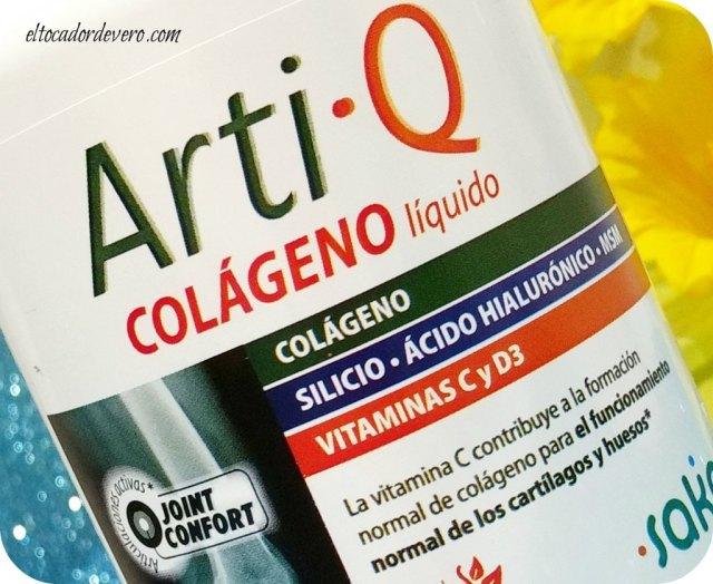 arti-q-colageno-liquido-sakai-2 eltocadordevero
