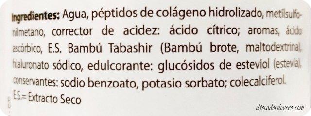 arti-q-colageno-liquido-sakai-ingredientes eltocadordevero