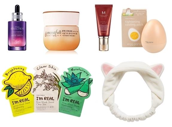 cosmetica-coreana-descuentos-iherb eltocadordevero