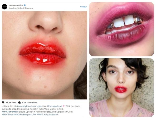 dafuq-lollipop-lips eltocadordevero