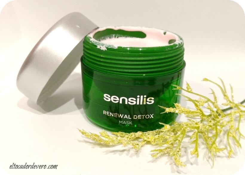 supreme-renewal-detox-mask-sensilis-2 eltocadordevero