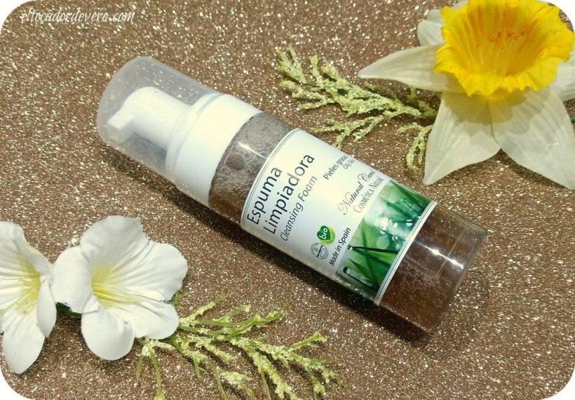 espuma-limpiadora-natural-carol-1 eltocadordevero