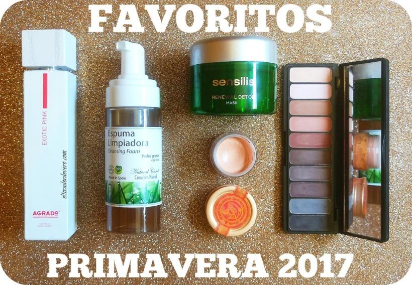 favoritos-primavera-2017 eltocadordevero