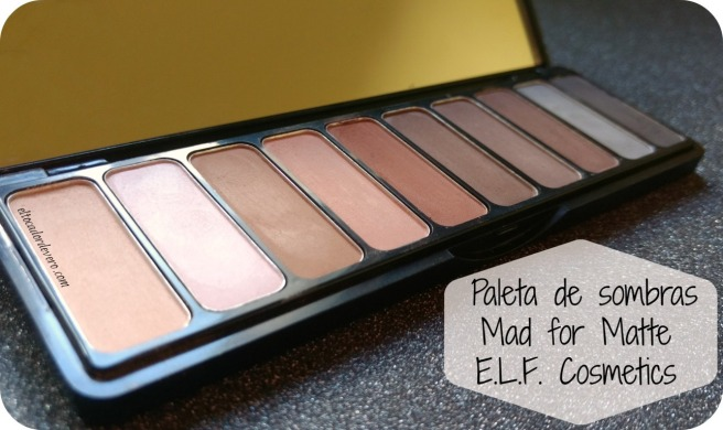 mad-for-matte-elf-cosmetics-1 eltocadordevero