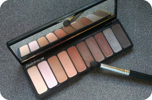 mad-for-matte-elf-cosmetics-2 eltocadordevero