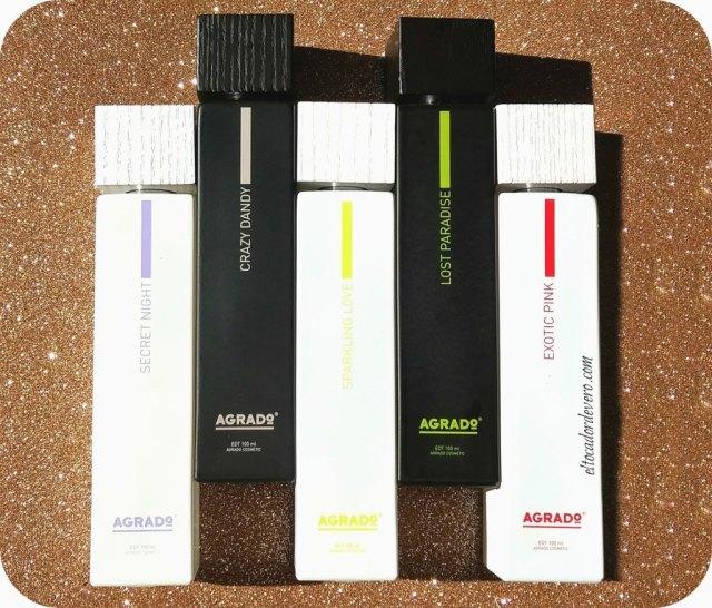 perfumes-agrado-cosmetics-1 eltocadordevero