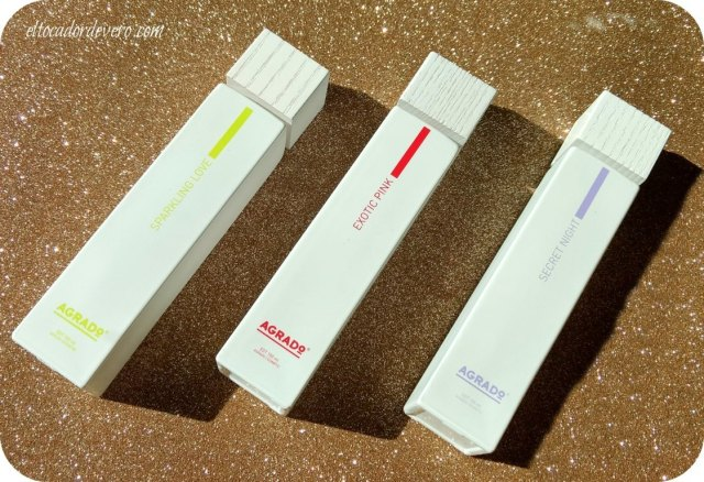 perfumes-agrado-cosmetics-2 eltocadordevero