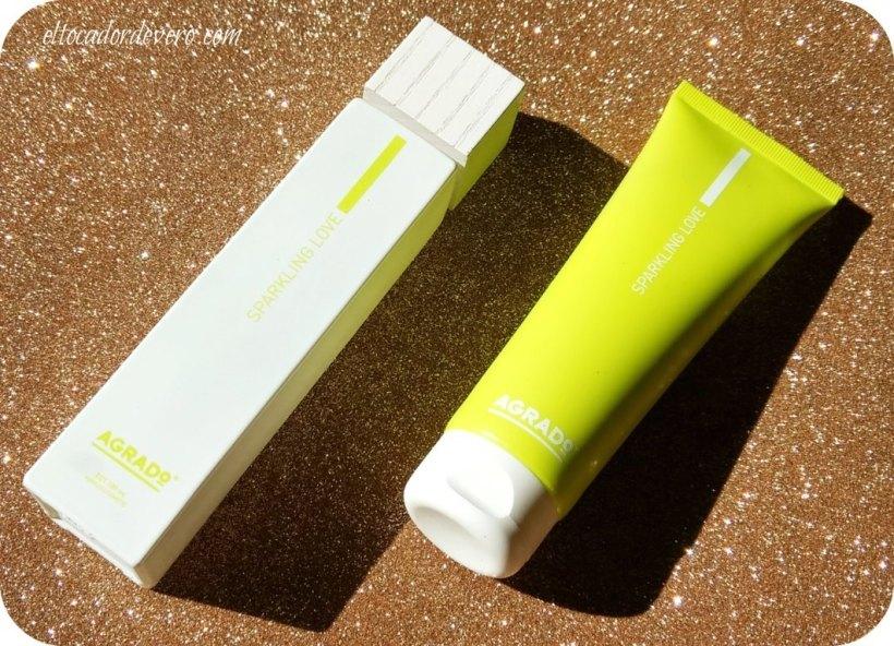 perfumes-agrado-cosmetics-4 eltocadordevero