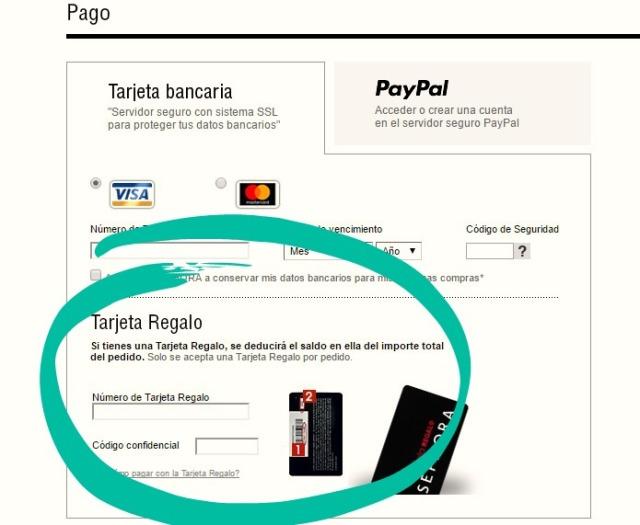 pagar-web-Sephora-cheques-I-Say-3