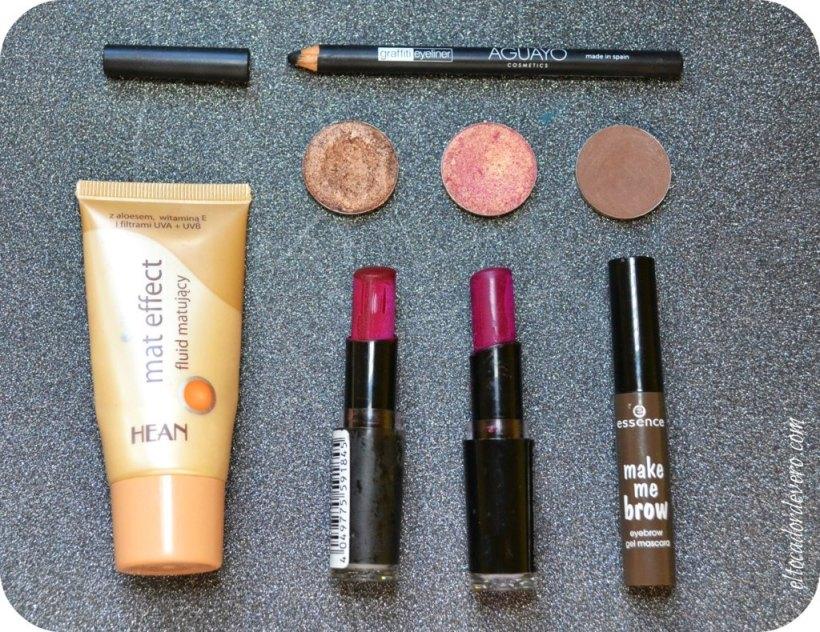 top-5-por-menos-de-cinco-maquillaje-low-cost eltocadordevero