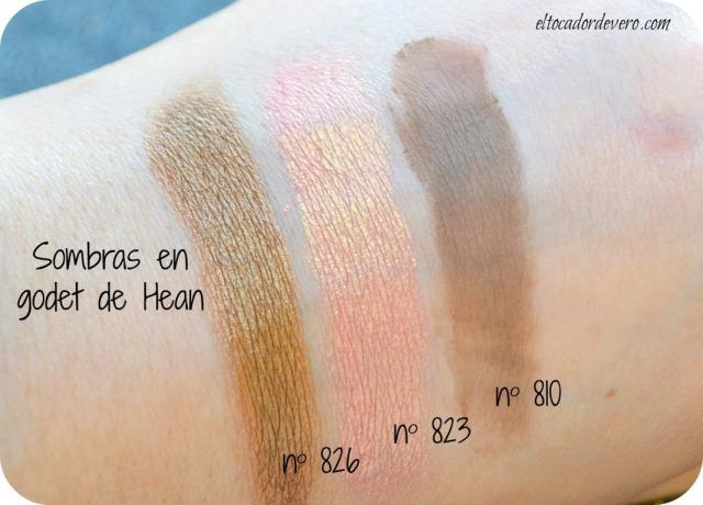 top-5-por-menos-de-cinco-maquillaje-low-cost-sombras-hean eltocadordevero