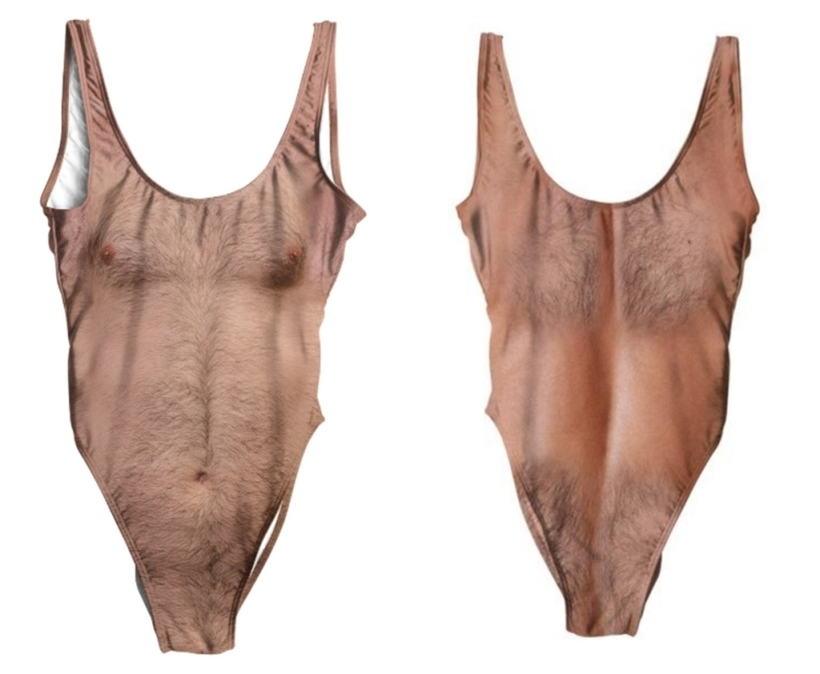 bikini-pelo-dafuq eltocadordevero