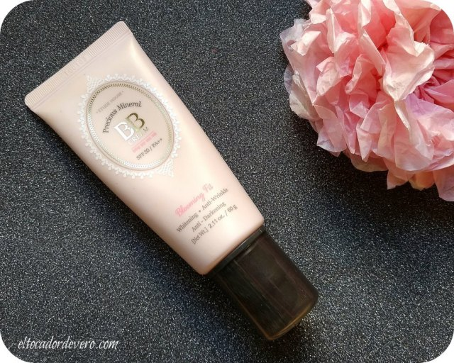 Precious-Mineral-BB-Cream-Blooming-Fit-Etude-House-1 eltocadordevero