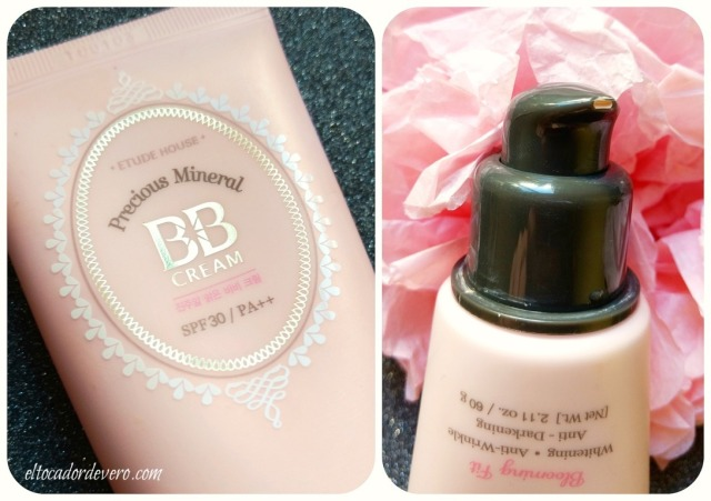 Precious-Mineral-BB-Cream-Blooming-Fit-Etude-House-2 eltocadordevero