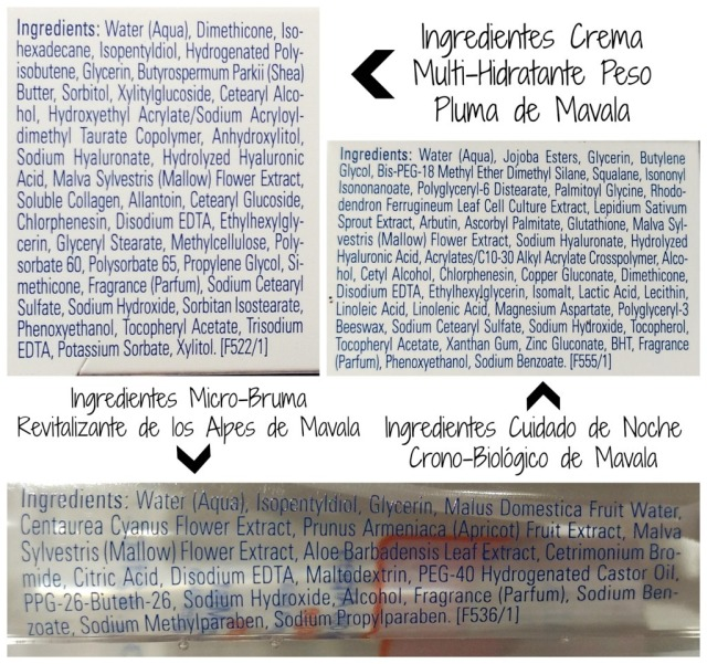Swiss-Skin-Solution-Mavala-ingredientes eltocadordevero