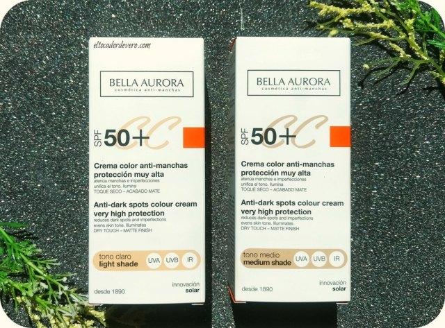 crema-color-SPF50-antimanchas-bellaaurora-1 eltocadordevero