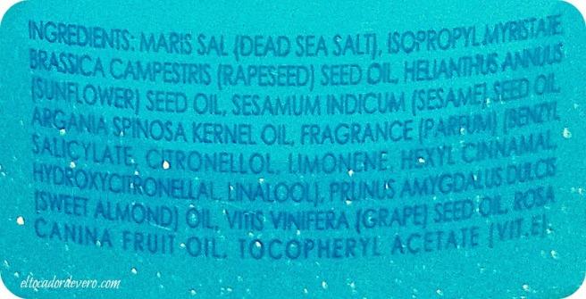 exfoliante-corporal-minera-seesee-mercadona-ingredientes eltocadordevero