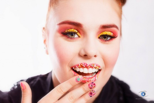 Candy-Session-Make-Up-1