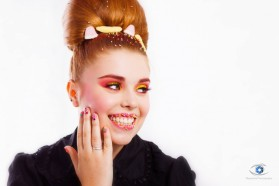 Candy-Session-Make-Up-2