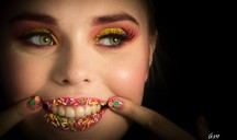 Candy-Session-Make-Up-3