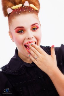 Candy-Session-Make-Up-4