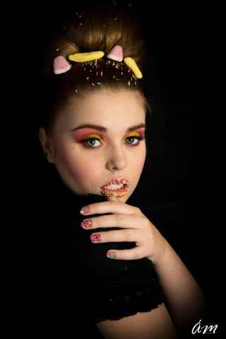Candy-Session-Make-Up-5