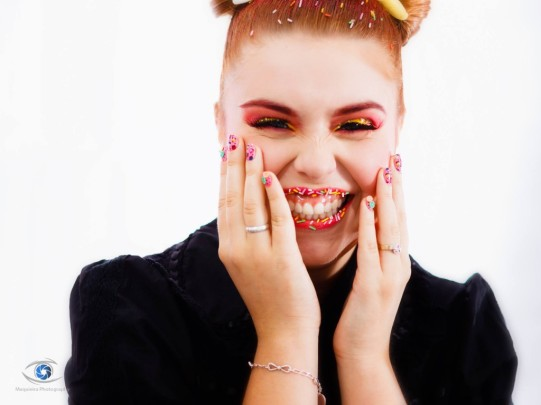 Candy-Session-Make-Up-6