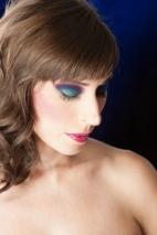 maquillaje-noche-2