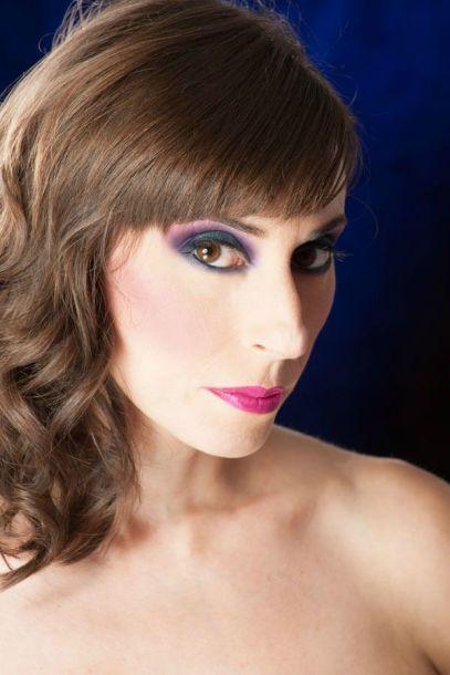 maquillaje-noche-3