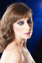 maquillaje-noche-4