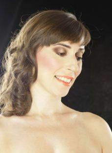 maquillaje-novia-1