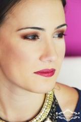 Maquillaje-otoño-burdeos-3-veronikamua