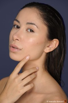Nude Makeup 3