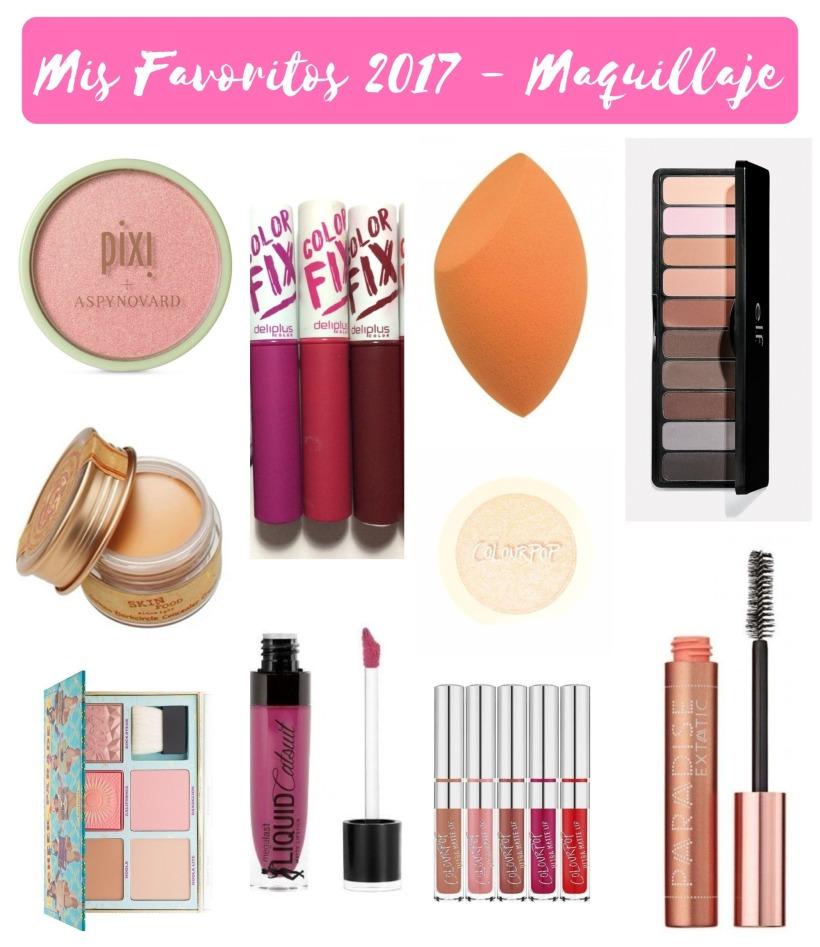 favoritos_cosmetica_20172 (1)