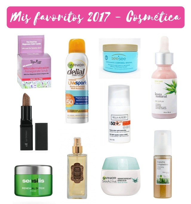 favoritos_cosmetica_2017_eltocadordevero
