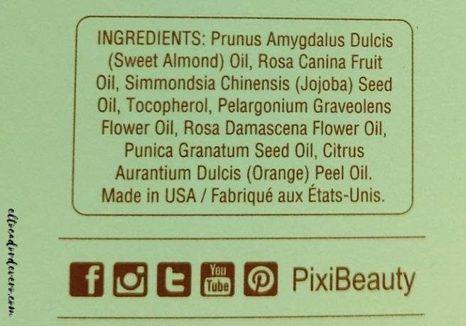 rose_oil_blend_pixi_ingredientes eltocadordevero