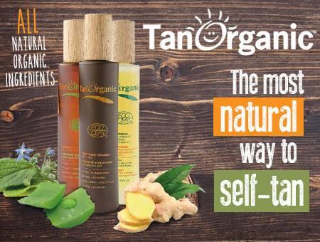self_tan_oil_tanorganic_1