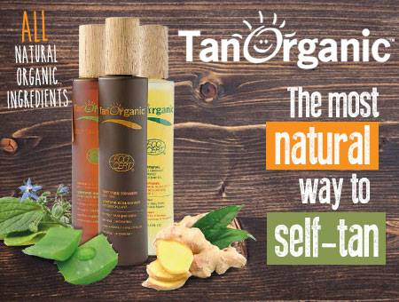 self_tan_oil_tanorganic_1