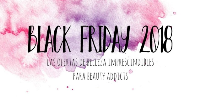 BLACK_FRIDAY_2018_COSMETICA