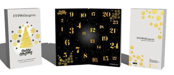 calendario_Adviento_bell_2018