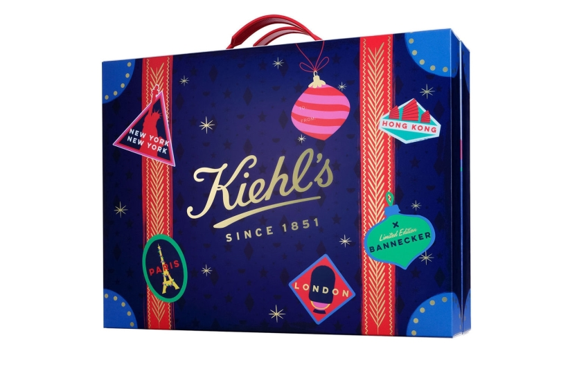calendario_Adviento_kiehls_2018