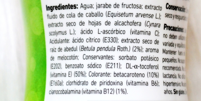 redugras_detox_ingredientes eltocadordevero