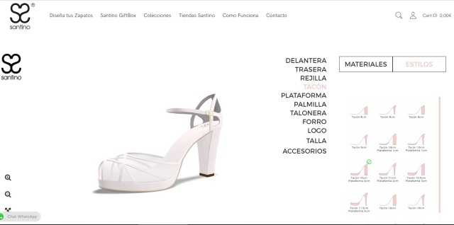 santino_diseña_tus_zapatos