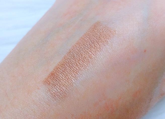 jumbo_boho_green_makeup