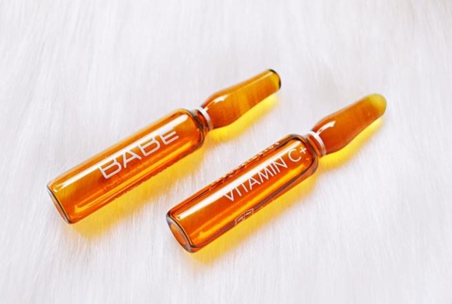 vitamin_c_babe_2 eltocadordevero