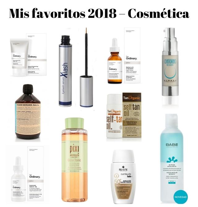 favoritos_cosmetica_2018 (1)