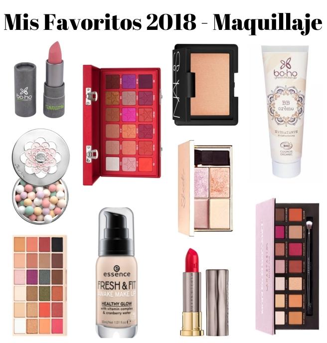 favoritos_maquillaje_2018_eltocadordevero
