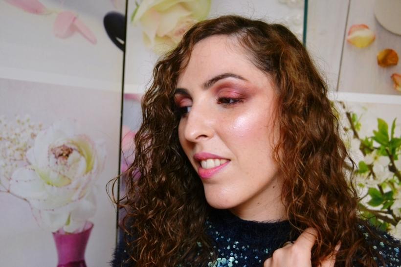 backtal_ud_makeuplook eltocadordevero